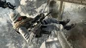 Call of Duty: Black Ops - Immagine 5