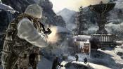 Call of Duty: Black Ops - Immagine 2
