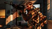 Call of Duty: Black Ops - Immagine 12