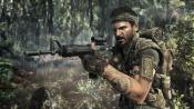 Call of Duty: Black Ops - Immagine 6