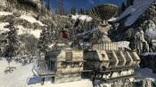 Call of Duty: Black Ops - Immagine 7