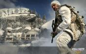 Call of Duty: Black Ops - Immagine 9