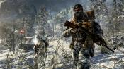 Call of Duty: Black Ops - Immagine 10