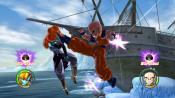 Dragon Ball Raging Blast 2 - Immagine 4