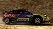 WRC 2010 - Immagine 6