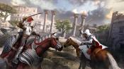 Assassin's Creed: Brotherhood - Immagine 6