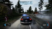Need for Speed: Hot Pursuit - Immagine 1