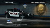 Need for Speed: Hot Pursuit - Immagine 2