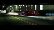 Need for Speed: Hot Pursuit - Immagine 11