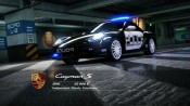 Need for Speed: Hot Pursuit - Immagine 13