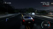 Need for Speed: Hot Pursuit - Immagine 14