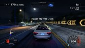 Need for Speed: Hot Pursuit - Immagine 15