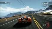 Need for Speed: Hot Pursuit - Immagine 3