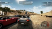 Need for Speed: Hot Pursuit - Immagine 4