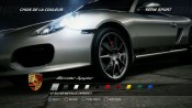 Need for Speed: Hot Pursuit - Immagine 5
