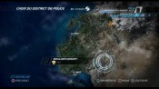 Need for Speed: Hot Pursuit - Immagine 7