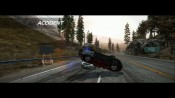 Need for Speed: Hot Pursuit - Immagine 8