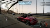 Need for Speed: Hot Pursuit - Immagine 9