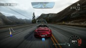 Need for Speed: Hot Pursuit - Immagine 10