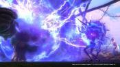 Majin and the Forsaken Kingdom - Immagine 9