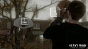 Heavy Rain - Immagine 7