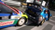 Gran Turismo 5 - Immagine 6