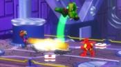 Marvel Super Hero Squad: The Infinity Gauntlet - Immagine 4