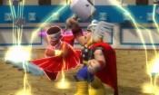 Marvel Super Hero Squad: The Infinity Gauntlet - Immagine 5