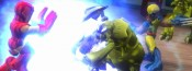 Marvel Super Hero Squad: The Infinity Gauntlet - Immagine 6