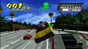 Crazy Taxi - Immagine 2