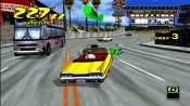 Crazy Taxi - Immagine 3