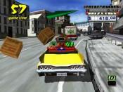 Crazy Taxi - Immagine 6