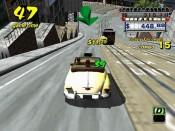 Crazy Taxi - Immagine 9