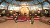 Raving Rabbids Travel in Time - Immagine 2
