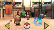 Raving Rabbids Travel in Time - Immagine 4