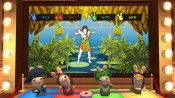 Raving Rabbids Travel in Time - Immagine 6