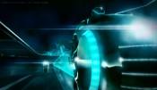Tron Evolution - Immagine 5