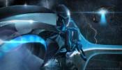 Tron Evolution - Immagine 6