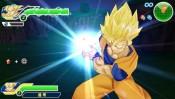 Dragon Ball Z: Tenkaichi Tag Team - Immagine 3