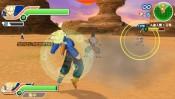 Dragon Ball Z: Tenkaichi Tag Team - Immagine 4
