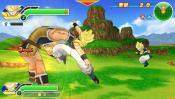 Dragon Ball Z: Tenkaichi Tag Team - Immagine 5
