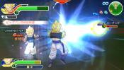 Dragon Ball Z: Tenkaichi Tag Team - Immagine 7