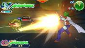 Dragon Ball Z: Tenkaichi Tag Team - Immagine 9