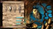 Il regno di Ga'Hoole - La leggenda dei guardiani - Immagine 1