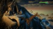 Il regno di Ga'Hoole - La leggenda dei guardiani - Immagine 2