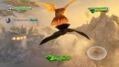 Il regno di Ga'Hoole - La leggenda dei guardiani - Immagine 4