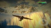 Il regno di Ga'Hoole - La leggenda dei guardiani - Immagine 9