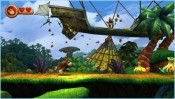 Donkey Kong Country Returns - Immagine 2