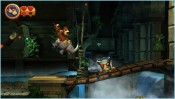 Donkey Kong Country Returns - Immagine 3