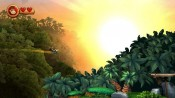 Donkey Kong Country Returns - Immagine 4